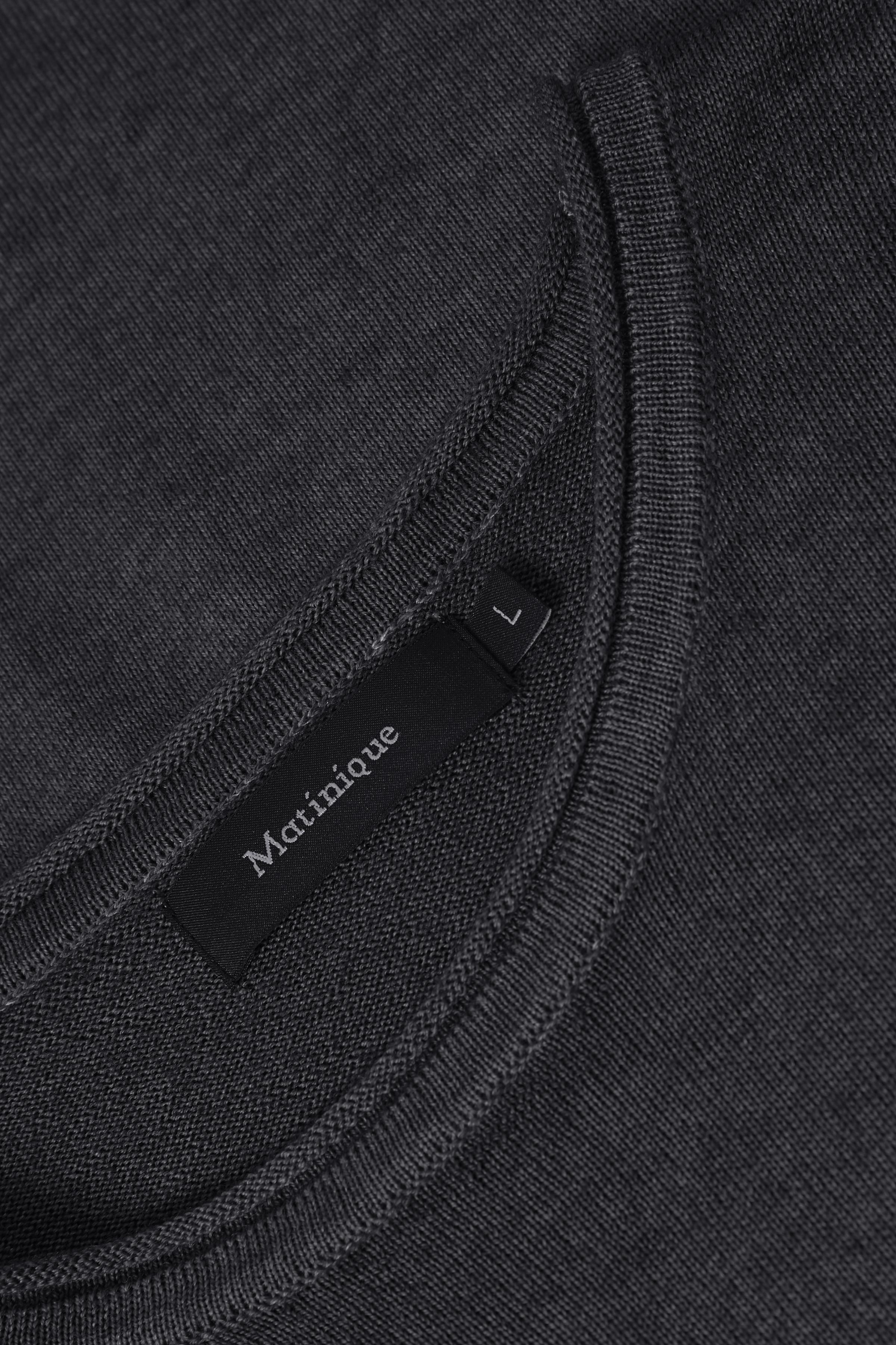 Black Bentley Pullover – Køb Black Bentley Pullover fra str. M-XXL her