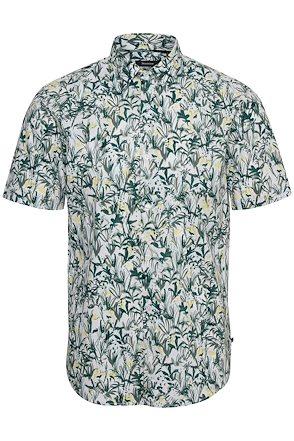 4fb4a0211a0 Matinique skjorter |» Shop den nyeste 2019 kollektion af skjorter