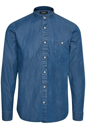 4845f572dcc → Matinique shirts | Shop shirts from the official Matinique store