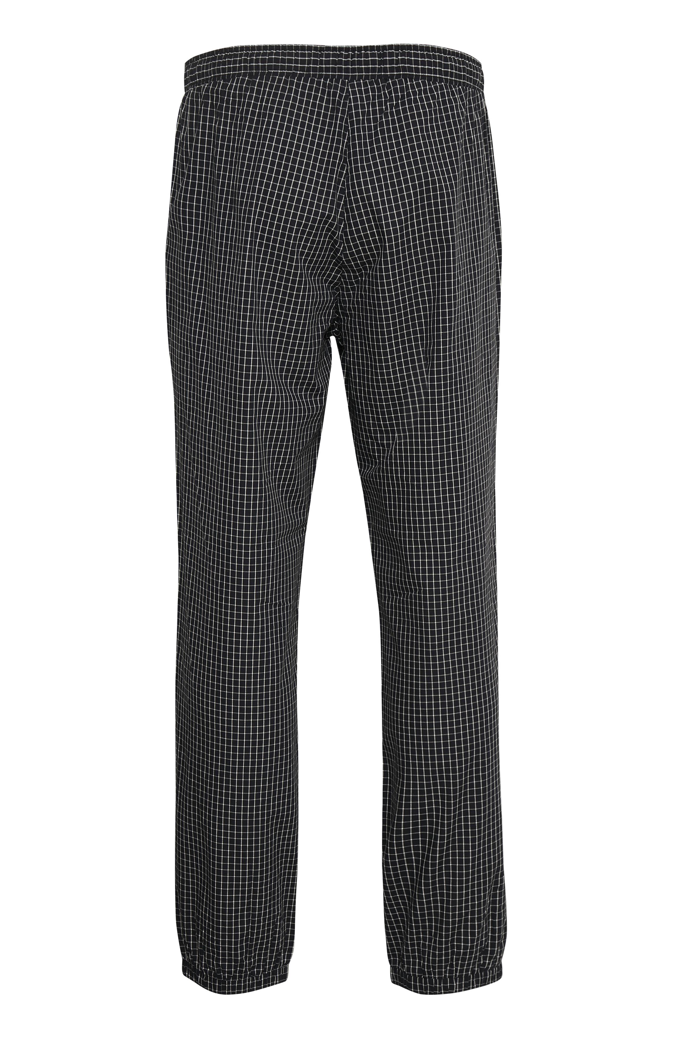 Dark Navy Gordy Pyjamas Bukser – Køb Dark Navy Gordy Pyjamas Bukser fra str. S-XXL her