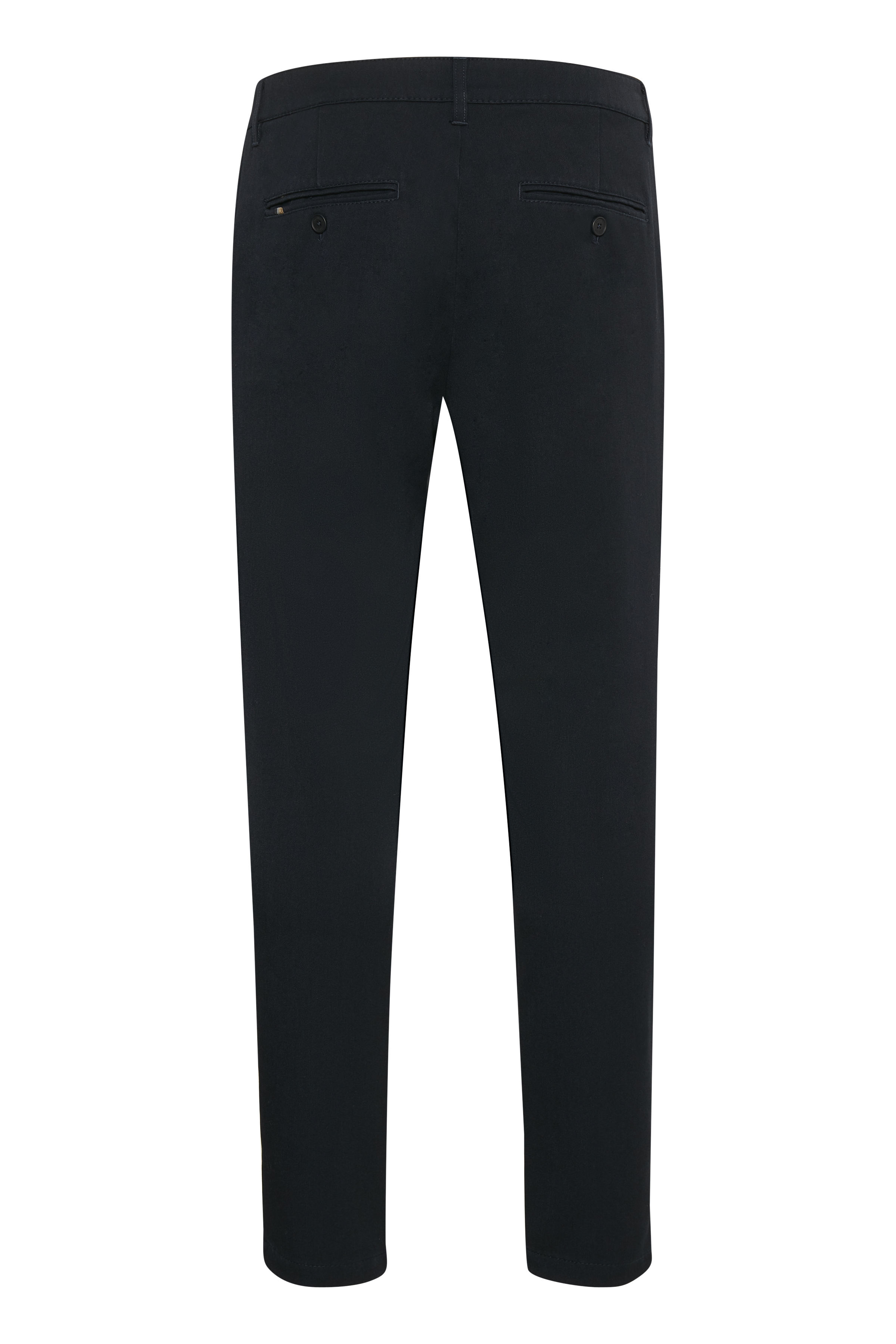 Dark Navy Paton Jersey Bukser – Køb Dark Navy Paton Jersey Bukser fra str. L-XXL her