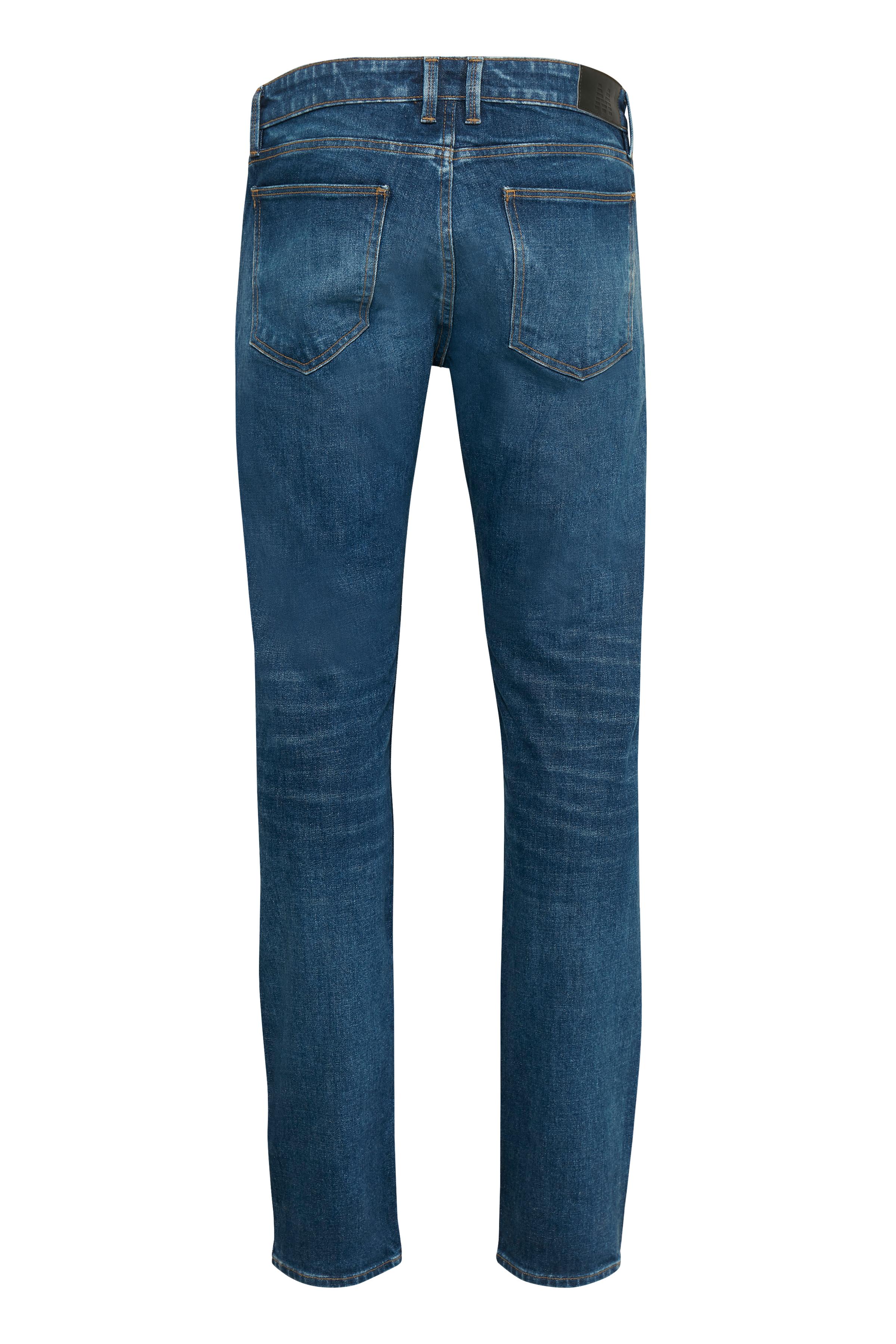 Medium Denim Jeans – Køb Medium Denim Jeans fra str. 28-40 her