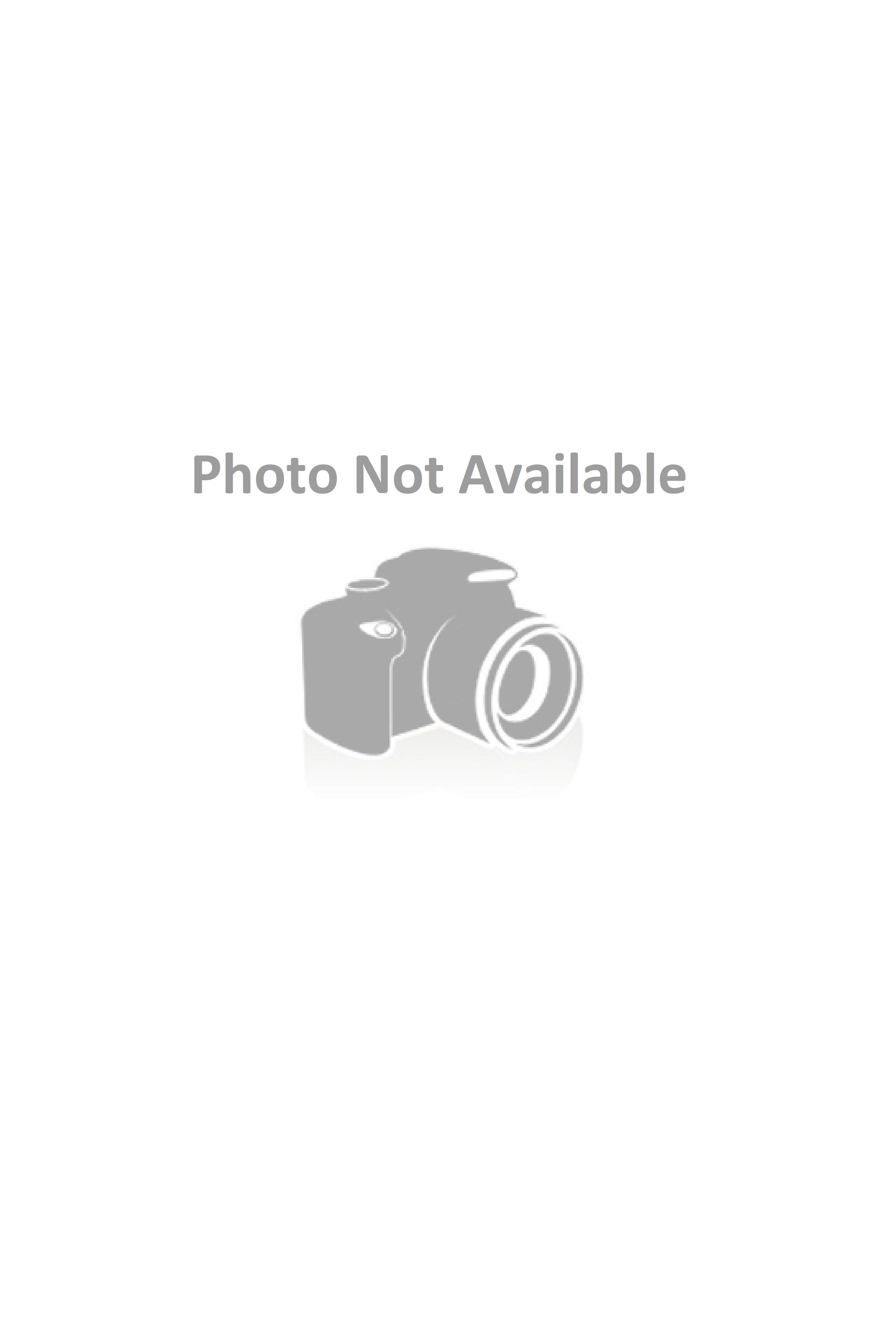 Dark Navy Triptoe Jacket – Køb Dark Navy Triptoe Jacket fra str. S-3XL her